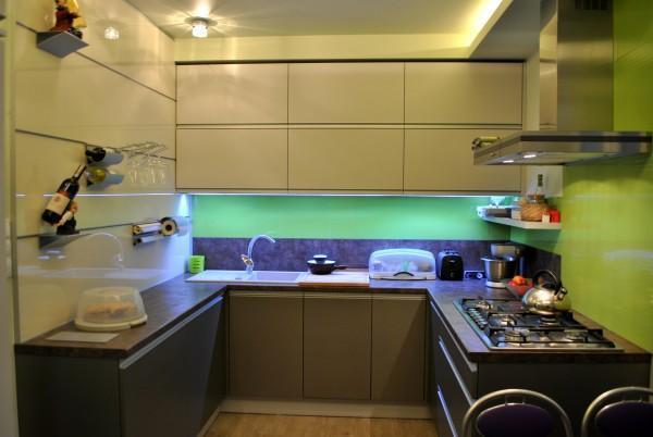 kuchnia 380