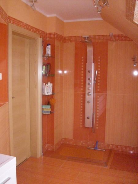 łazienka wolna przestrzeń
