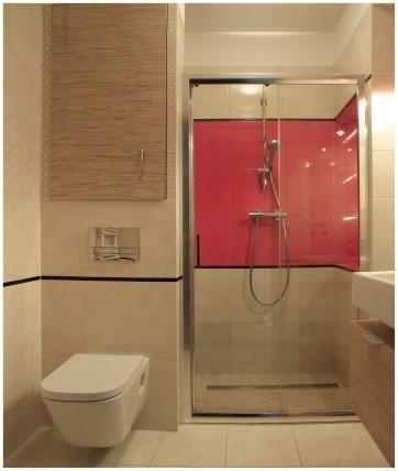 łazienka Gdańsk